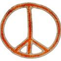 DD_LoveandPeace_symbol02