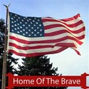Home of the Brave background - Copy