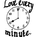 loveeveryminute
