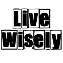 livewisely