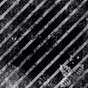 stripes square emb