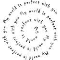 DD_MyWorld_wordart02