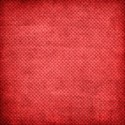paper weave red 2