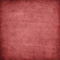 paper weave red