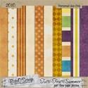 Tutti-Frutti Summer paper-part03