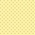 jennyL_bff_pattern6