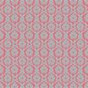 jennyL_bff_pattern7