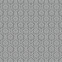 jennyL_bff_pattern1