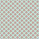 jennyL_bff_pattern12