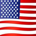 flag_BKG