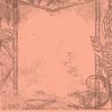 emb pink palette 4