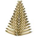 Gold Tree 3