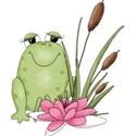 dws-cc-froggiefriends-2
