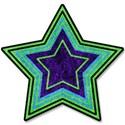 AlbumstoRem_starmultis_DanPhan