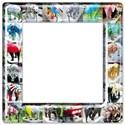 Frame-Elephants
