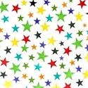 lisaminor_WKM@School_stars_3