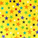 lisaminor_WKM@School_stars_5