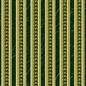 golden_green