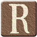 R_DADVACATION_mikki
