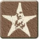 star_DADVACATION_mikki