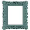 frame2-v_mikkilivanos