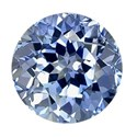 diamond blue