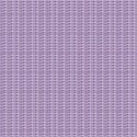 knitted_paper_purple3
