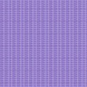 knitted_paper_purple4