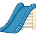 kitc_pool_poolslide