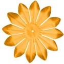 kitc_pool_solidflowerorange