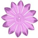 kitc_pool_solidflowerpur
