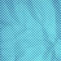 kitc_pool_paperpolka4