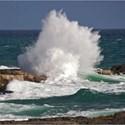 coastal waves 3