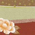 kimono background