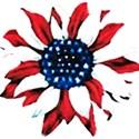 patriotic daisy1 copy