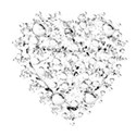 diamond heart copy - Copy