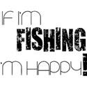 Ifi mfishing