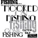 fishingcover