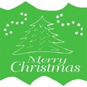 christmas tree1 copy