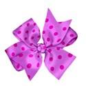 bow 4