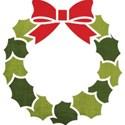wreath1_holiday_mikki