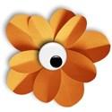 flower6_boo2u_mikki