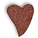 heart1_scc-mikki
