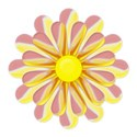 Flower-08