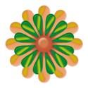 Flower-05