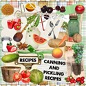 00 kit cover recipe cookbook