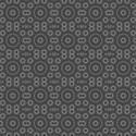 Extra Large Backgrounds 1 - 03