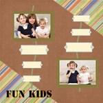 fun kids 1