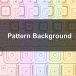 pattern background