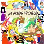 A Kids World